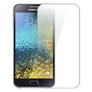 Защитное стекло для экрана Samsung Galaxy E7, DREAM (7581)