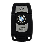 8GB ANYline BMW, блистер