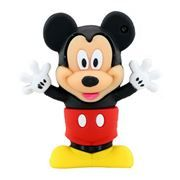 8GB ANYline MICKEY, блистер