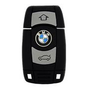 16GB ANYline BMW, блистер