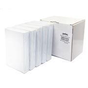 Бумага A6 PERFEO глянцевая 200 г/м, 10x15 см, 500 листов (PF-GLA6-200/500) (G10)