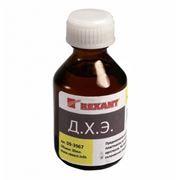 Клей для пластмассы Дихлорэтан (ДХЭ) 30мл, Rexant (09-3967)