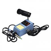 Паяльная станция 220В 48 Вт (150-450°C), Rexant ZD-98 (12-0151)