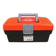 Ящик пластиковый для инструмента 285х155х125мм, PROconnect (12-5003-4)