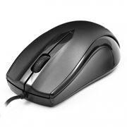 Мышь GEMBIRD MUSOPTI9-905U Black USB
