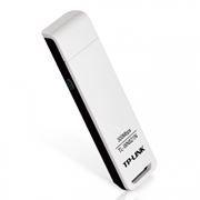 USB-адаптер 802.11n TP-LINK TL-WN821N, 300 Мбит/c
