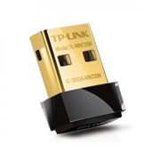 USB-адаптер 802.11n TP-LINK TL-WN725N, 150 Мбит/c