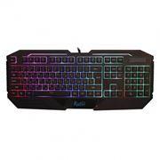 Клавиатура игровая SmartBuy Rush SBK-304GU-K