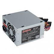 Блок питания 400 W ATX ExeGate AB400