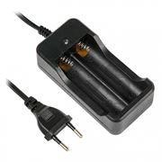 Зарядное устройство PROconnect для аккумуляторов Li-ion 18650 (18-2237)