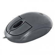 Мышь DEFENDER MS-900, серая, USB (52904)