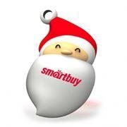8Gb SmartBuy NY series Santa-A (SB8GBSantaA)