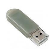 16Gb Perfeo C03 Gray USB 2.0 (PF-C03GR016)