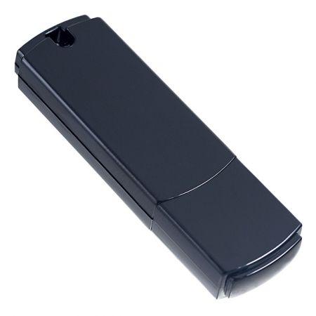 16Gb Perfeo C05 Black USB 2.0 (PF-C05B016)