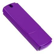 16Gb Perfeo C05 Purple USB 2.0 (PF-C05P016)
