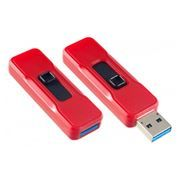 32Gb Perfeo S05 Red USB 3.0 (PF-S05R032)