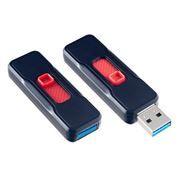 32Gb Perfeo S05 Black USB 3.0 (PF-S05B032)