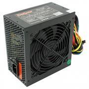 Блок питания 600 W ATX ExeGate XP600