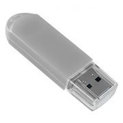 8Gb Perfeo C03 Grey USB 2.0 (PF-C03GR008)