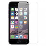 Защитное стекло для экрана iPhone 7+, Oxion OGIP005