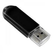 64Gb Perfeo C03 Black USB 2.0 (PF-C03B064)