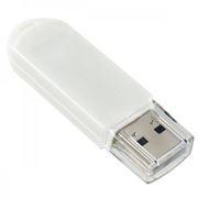 64Gb Perfeo C03 White USB 2.0 (PF-C03W064)