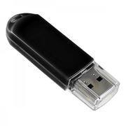 4Gb Perfeo C03 Black USB 2.0 (PF-C03B004)