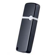 4Gb Perfeo C07 Black USB 2.0 (PF-C07B004)