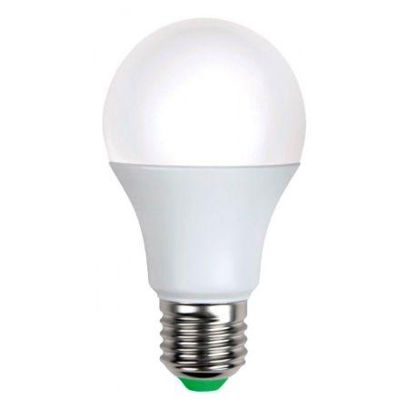 Светодиодная (LED) лампа Perfeo A60 7W/3000/E27 (PF-A60/7W/3K/E27)