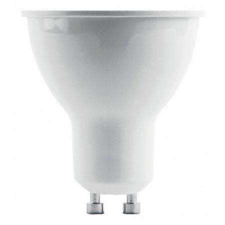 Светодиодная (LED) лампа Perfeo Gu10 05W/3000 CUP (PF-GU10/5W/220V/3K)