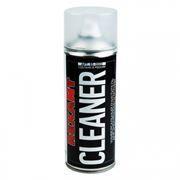 Спрей универсальный для очистки электроники и оптики 400 мл, Rexant Cleaner (85-0002)