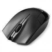 Мышь беспроводная Gembird MUSW-300 USB, черная