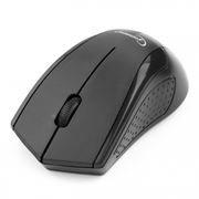 Мышь беспроводная Gembird MUSW-305 USB, черная