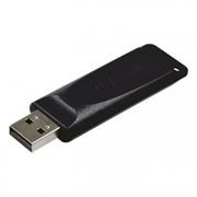 16Gb Verbatim Store 'n' Go Slider USB 2.0 (98696)