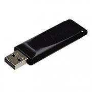 32Gb Verbatim Store 'n' Go Slider USB 2.0 (98697)