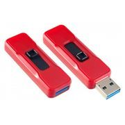 64Gb Perfeo S05 Red USB 3.0 (PF-S05R064)