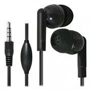 Гарнитура DEFENDER Pulse-426 для мобильных устройств, черная (63426)