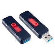 8Gb Perfeo S05 Black USB 3.0 (PF-S05B008)