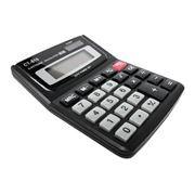 Калькулятор настольный CT-810, 8-разрядный