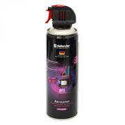 Пневматический очиститель Defender, огнебезопасный, 300 мл (CLN 30802)