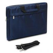 Сумка для ноутбука Exegate 11 Start S11 синяя