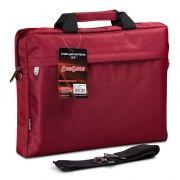 Сумка для ноутбука Exegate 15.6 Start S15 красная