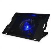 Подставка для охлаждения ноутбука HAVIT HV-F2015 Black
