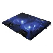 Подставка для охлаждения ноутбука HAVIT HV-F2029 Black