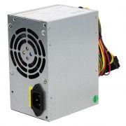 Блок питания 400 W ATX ExeGate AAA400