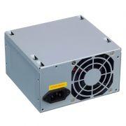 Блок питания 500 W ATX ExeGate AA500