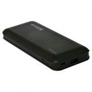 Зарядное устройство Defender Lavita 10400 с аккумулятором 10000 мА/ч, 1xUSB (83636)