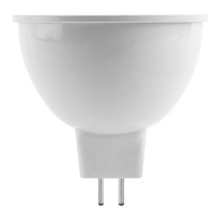 Светодиодная (LED) лампа Perfeo Gu5.3 05W/3000 (PF-GU5.3/5W/220V/3K)