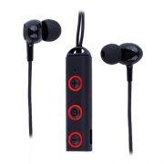 Гарнитура Bluetooth BLAST BAH-415BT, вставная, v4.1