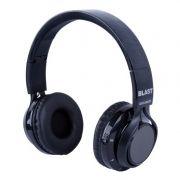 Гарнитура Bluetooth BLAST BAH-815BT, полноразмерная, v4.2